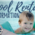 Pool Rental Graphic