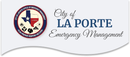 Office of Emergency Management Home Page